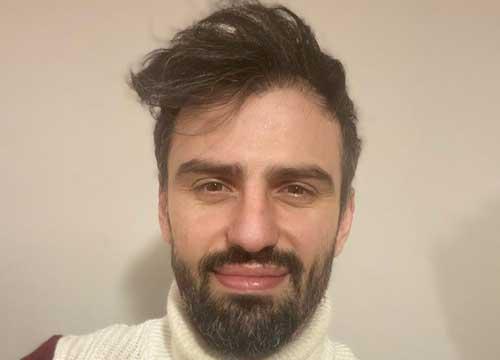 Francesco Bitocchi