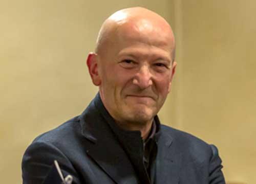 Massimo Nonini